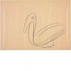 Marcel Houf, untitled, undated