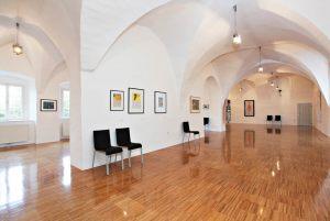 LIVING IN ART BRUT | museumkrems