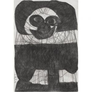 Laila Bachtiar, Der Pandabär, 2013
