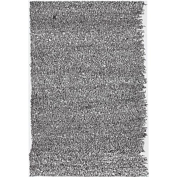Jill Gallieni, ohne Titel (prière à Marie), 2012