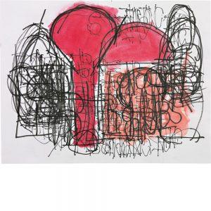 Dan Miller, untitled, 2007